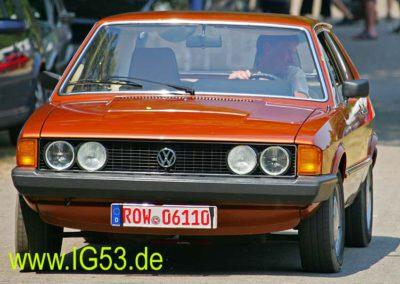 dorfmark2010_0004