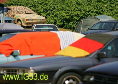 dorfmark2010_0007