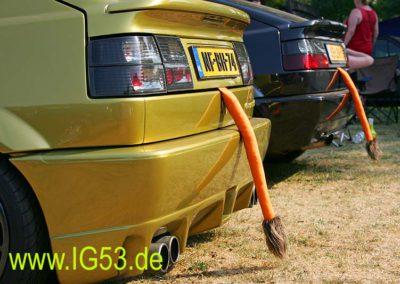 dorfmark2010_0011