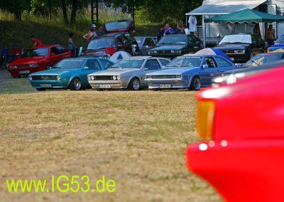 dorfmark2010_0012