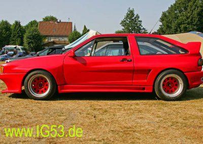 dorfmark2010_0013