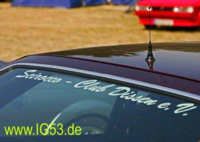 dorfmark2010_0015