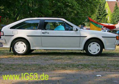 dorfmark2010_0018