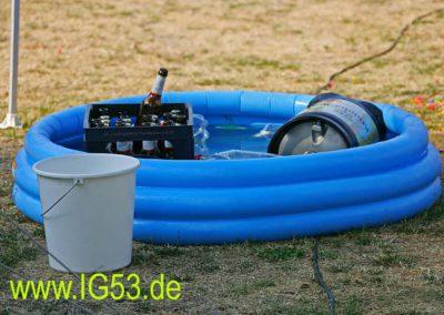 dorfmark2010_0020