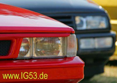 dorfmark2010_0022