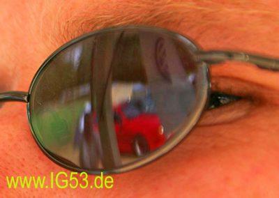 dorfmark2010_0023