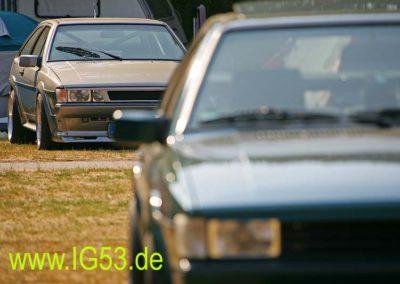 dorfmark2010_0024