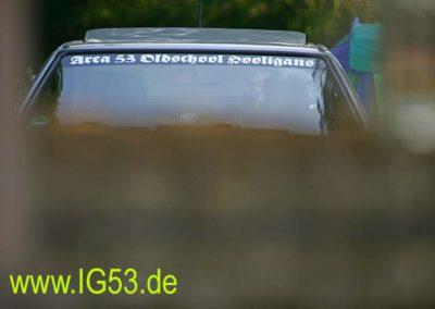 dorfmark2010_0025