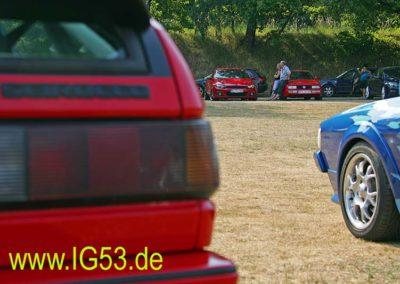dorfmark2010_0028
