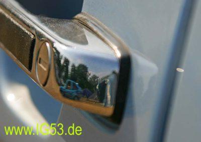 dorfmark2010_0029