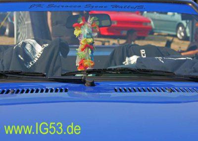 dorfmark2010_0030
