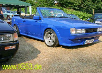 dorfmark2010_0031