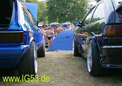 dorfmark2010_0032