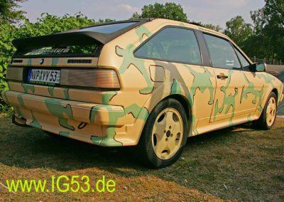 dorfmark2010_0035