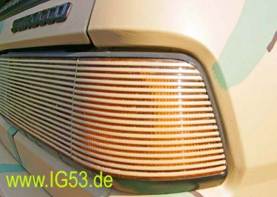 dorfmark2010_0038