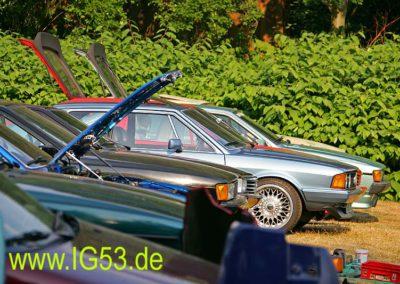 dorfmark2010_0043