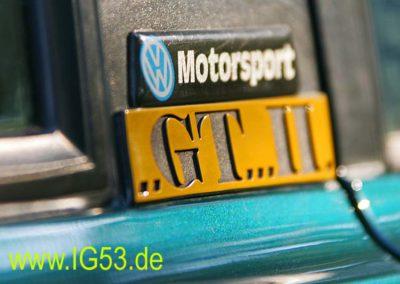 dorfmark2010_0044
