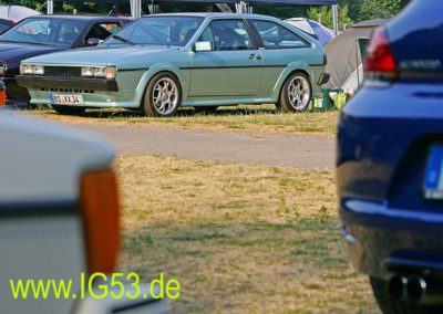 dorfmark2010_0045
