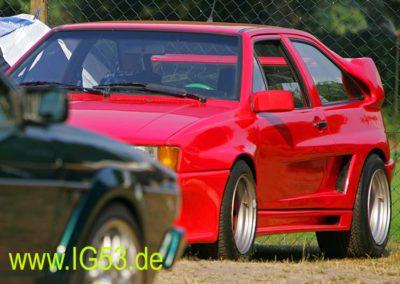 dorfmark2010_0046