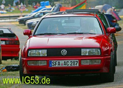 dorfmark2010_0047