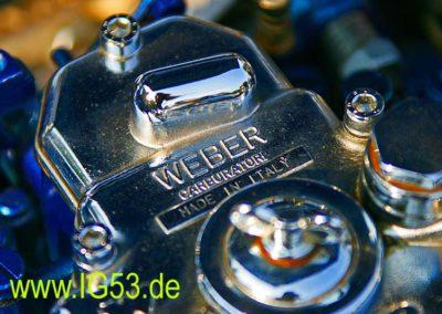 dorfmark2010_0048