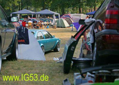 dorfmark2010_0049