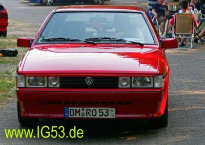 dorfmark2010_0052