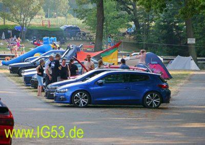 dorfmark2010_0053