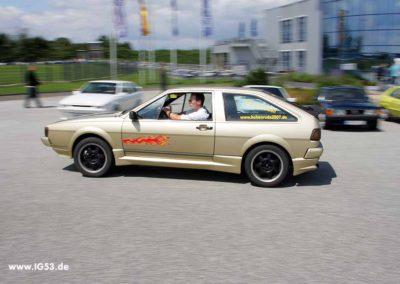 dorfmark_2008027