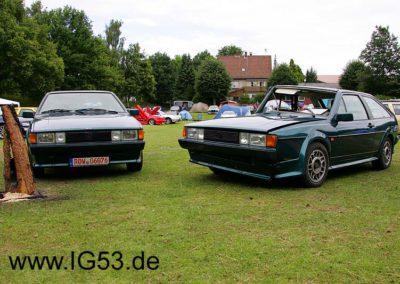 dorfmark_2012_022