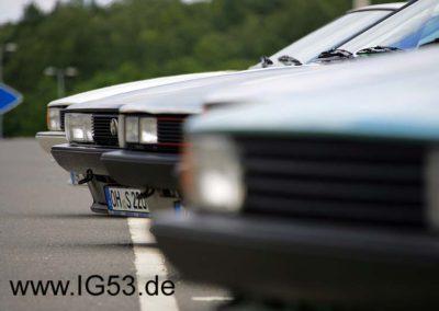 dorfmark_2012_031