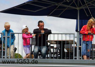 dorfmark_2012_036