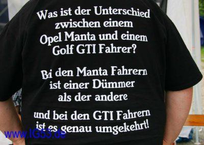 golfig2011_006