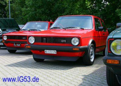 golfig2011_012