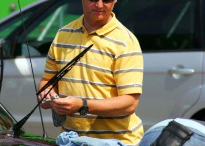 golfig2011_029