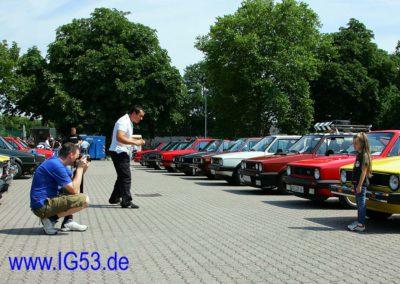 golfig2011_040