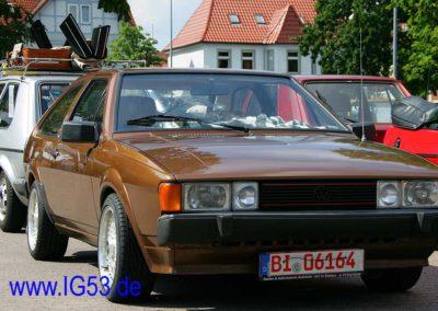 golfig2011_056