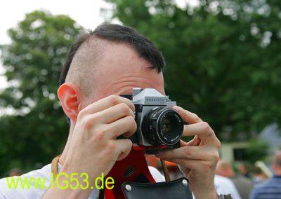 golfig_2010_0002