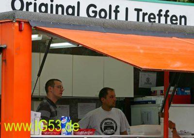 golfig_2010_0009