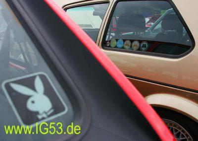 golfig_2010_0011