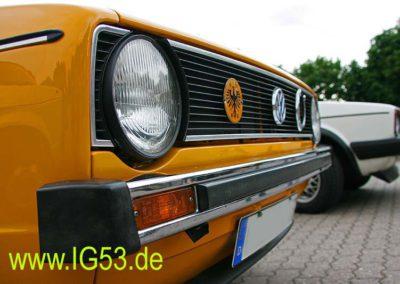 golfig_2010_0012