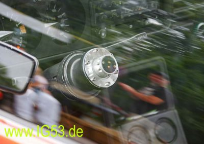 golfig_2010_0039
