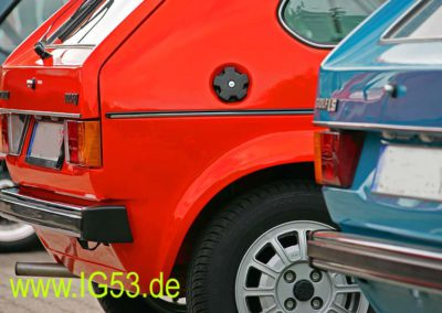 golfig_2010_0049