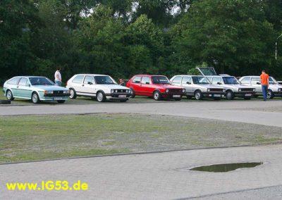golftreffen_wob_2009-002