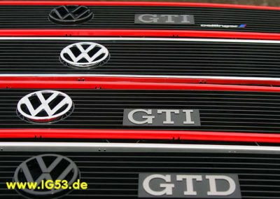 golftreffen_wob_2009-012