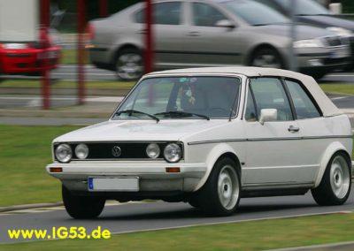 golftreffen_wob_2009-020