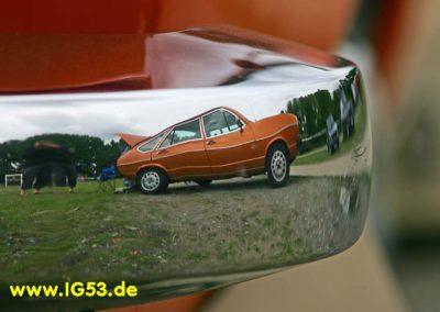 golftreffen_wob_2009-031