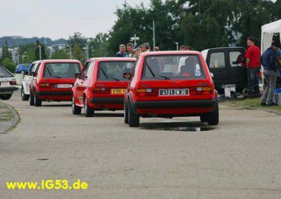 golftreffen_wob_2009-032