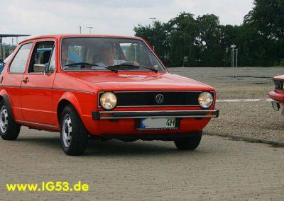 golftreffen_wob_2009-034