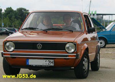 golftreffen_wob_2009-035
